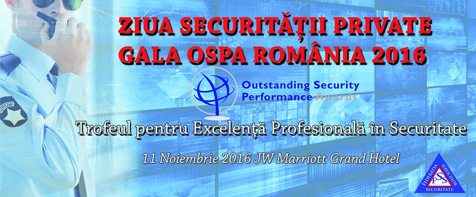 ziua-securitatii-private